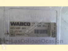 Wabco Boîte de commande ASR 24V pour camion