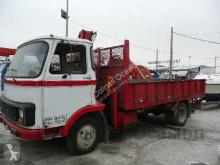 Palfinger PK 3500 truck part