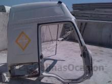 Volvo FM Cabine pour tracteur routier 12