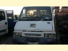 Renault Master truck part