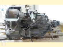 ZF S 5-45