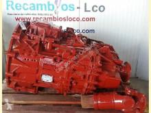 Iveco Boîte de vitesses 12 AS 1800 pour camion