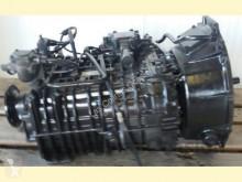 ZF 6S.850