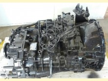 ZF 9S 1110 TO