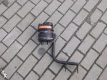 pièces détachées PL vase d'expansion de liquide de frein DAF