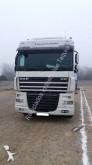 repuestos para camiones vehículo para piezas usado