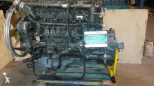 pièces de moteur DAF