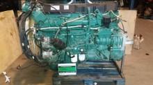 repuestos para camiones vehículo para piezas Volvo