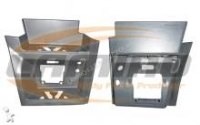 componenti cabina Mercedes