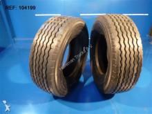 pièces détachées PL pneus nc