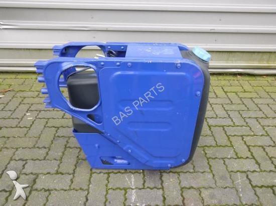 pi ces d tach es pl volvo r servoir carburant ad blue tank 60 ltr occasion n 1942356. Black Bedroom Furniture Sets. Home Design Ideas