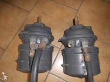 pièces détachées PL cylindre de frein Volvo
