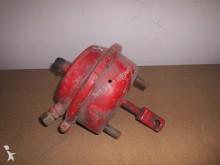 pièces détachées PL cylindre de frein DAF