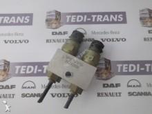 repuestos para camiones sensor Volvo