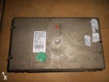 repuestos para camiones caja de control DAF