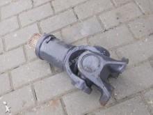 eje de cardán/eje de transmisión Iveco