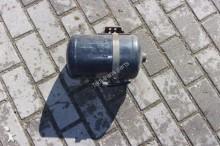 pièces détachées PL système de carburation MAN