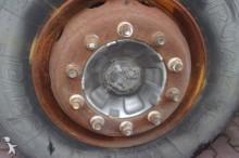 repuestos para camiones cubos & ruedas Renault