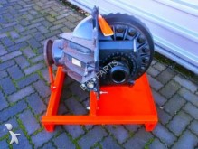 MAN Differential HY-1350.03