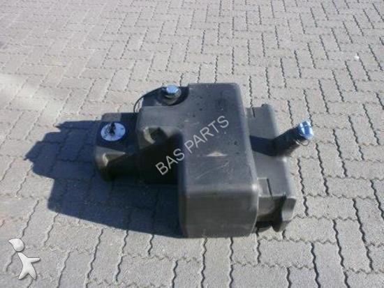 pi ces d tach es pl daf r servoir carburant ad blue tank 75 ltr occasion n 1950940. Black Bedroom Furniture Sets. Home Design Ideas