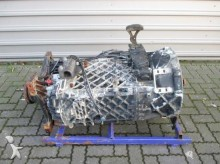 Renault Gearbox 16S221