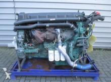motor Volvo