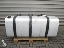 pièces détachées PL Renault Fuel Tank 690 Ltr