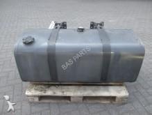 pièces détachées PL Renault Fuel Tank 415 Ltr