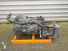 DAF Gearbox 12AS2331 TD