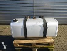 pièces détachées PL réservoir à carburant Volvo