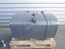 pièces détachées PL réservoir à carburant DAF