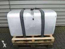 pièces détachées PL DAF Fuel Tank 525 Ltr