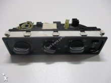 pièces détachées PL tableau de bord Iveco