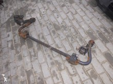 pièces détachées PL barre stabilisatrice Iveco