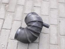 pièces détachées PL corps du filtre à air occasion