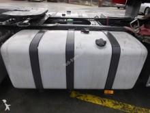 pièces détachées PL réservoir à carburant Mercedes