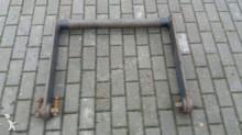 pièces détachées PL barre stabilisatrice Mercedes