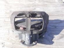 pièces détachées PL étrier de frein DAF