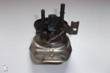 pièces détachées PL injecteur Renault