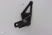 Renault attach system truck part