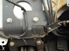 peças sobressalentes Pesados sistema de amarração Renault