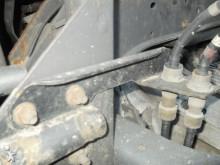 pièces détachées PL système d'arrimage Renault