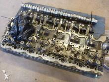 testa gruppo cilindri usato