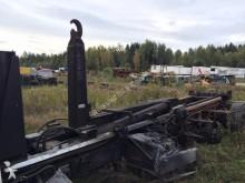repuestos para camiones Hiab Multilift 26 ton