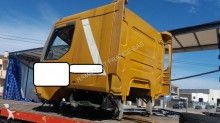 Renault bodywork truck part