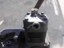 pièces détachées PL vérin pneumatique Mercedes