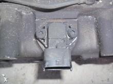pièces détachées PL capteur DAF