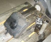 pièces détachées PL hydraulique occasion