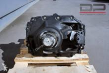 repuestos para camiones ejes Scania