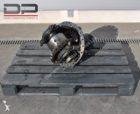 pièces détachées PL Scania RP832